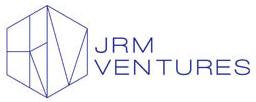 JRM logo